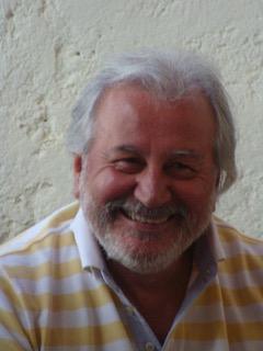 Alejandro no Rio de 9 a 13 de Agosto – Gestalt Viv