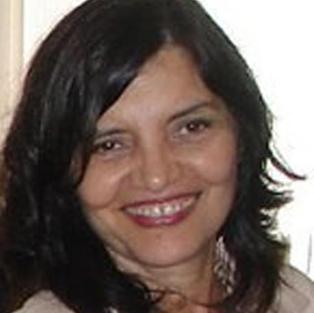 sonia630