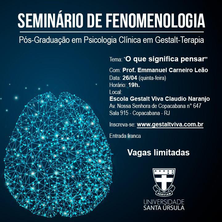 seminario_fenomenologia